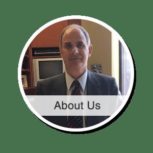 Chiropractor Oshkosh WI Gerald Hendrickson