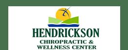 Hendrickson Chiropractic and Wellness Center